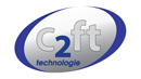 C2FTTECHNOLOGIEChartegraphiqueetsesapplications