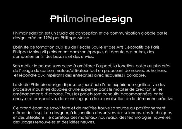PhilMoineDesign